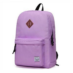 NWOT 20L Hershel Style Lavender Backpack